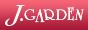 創作JUNE系同人誌即売会「J.GARDEN」オフィシャルwebサイト